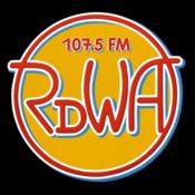 R-Dwa