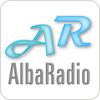 AlbaRadio hören