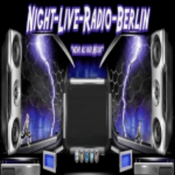 Night-Live-Radio-Berlin