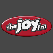 WHIJ - The Joy FM 88.1