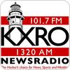 KXRO - Newsradio 1320 AM hören