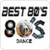 Best 80's Dance hören