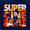 Super Ciné Battle