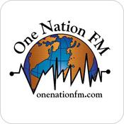 One Nation FM.Com