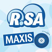 R.SA - Maxis Maximal