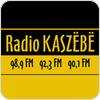 Radio Kaszebe hören