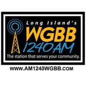 WGBB 1240 AM