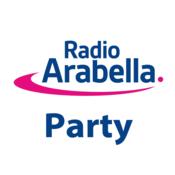 Radio Arabella Party