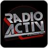 Radio-Activ Toulouse hören