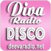 Diva Radio Disco hören