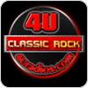 4U Classic Rock hören