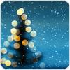 Merry Christmas hören