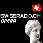 RadioCrazy Opera