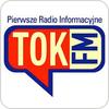 TOK FM hören