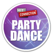 Hit Connection Radio - Party Dance