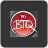 WBTQ - 93.5 Btq hören