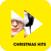 Antenne Christmas Hits