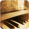 JAZZRADIO.com - Piano Jazz hören
