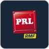 RMF PRL hören