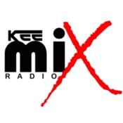 Keemix Radio