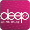 Deep FM hören