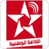 Al Idaa Al Watania hören