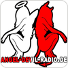 Angel-Devil Radio - Angel hören