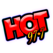 Hot 97.7