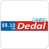 Radio Dedal 88.1 FM hören