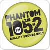 Phantom FM hören