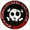 Punkrockers Radio hören