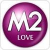 M2 Love hören