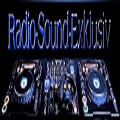 Radio-Sound-Exklusiv
