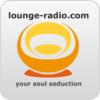 lounge-radio.com hören