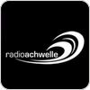 Radio Achwelle hören