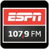 ESPN 107.9 FM hören