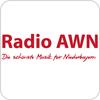 Radio AWN hören