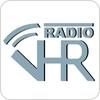 Radio VHR - Schlager hören