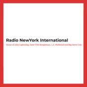11L RNI Radio NewYork International