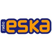Eska Ultra Music Radio Show