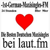 -1st-german-maxisingles-fm