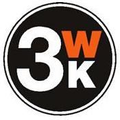3WK.COM Undergroundradio Indie
