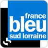 France Bleu Sud Lorraine hören