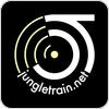 jungletrain.net  hören