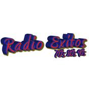 Radio Éxitos América