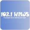 WMJS-LP 102.1 FM hören