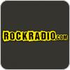 ROCKRADIO.COM Ska hören