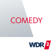 WDR 2 - Comedy