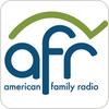 WARN - American Family Radio 91.5 FM hören