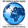 RPI World Music Radio hören